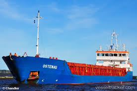 Nordlandia – new vessel registration in FAS
